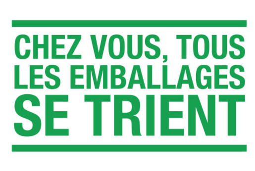 Bandeau-tout-se-trie_carrousel