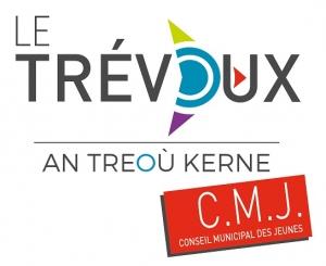 Logo cmj nouveau