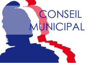 Report de l'installation du Conseil municipal | Mairie Le Trévoux