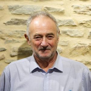 Claude Rotillon