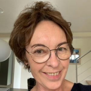 Jeanne-Yvonne Gourlaouen