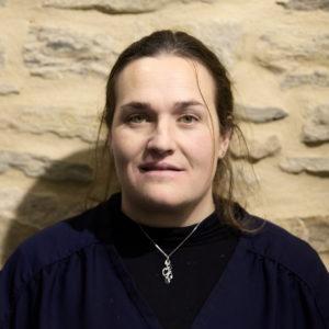 Solène Rostren